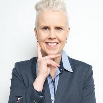 Boka Anna-Karin S. Öjerskog