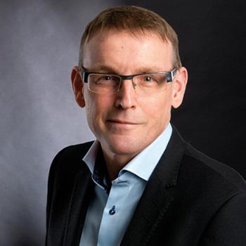 Boka Bengt Gejrot