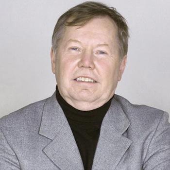 Boka Bert Karlsson