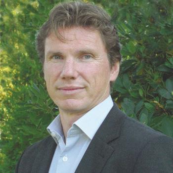 Boka Christer Borg, Psykolog