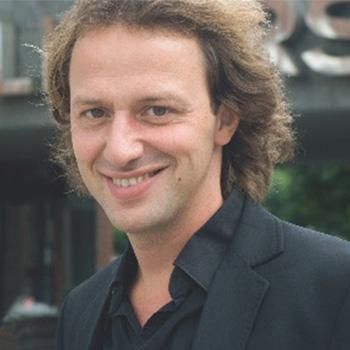 Boka Christian Azar