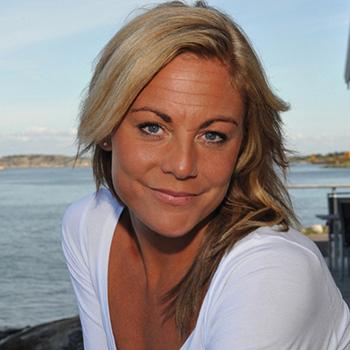 Boka Emma Igelström