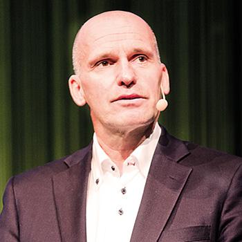 Boka Geir Lippestad