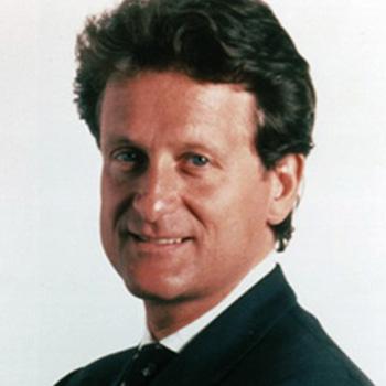 Boka Gian Luigi Longinotti-Buittoni