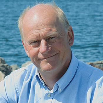 Boka Ingvar Bengtsson
