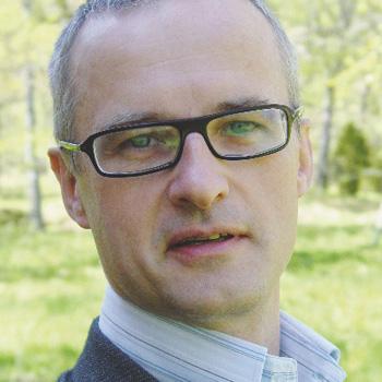 Boka Jakob Lagercrantz