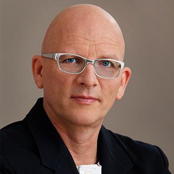 Boka Kjell A Nordström