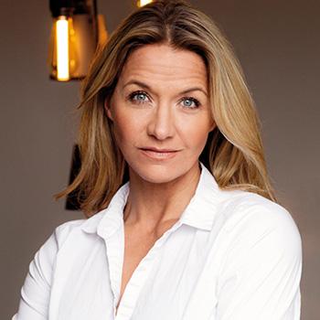 Boka Kristin Kaspersen