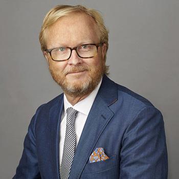 Boka Lars-Johan Jarnheimer