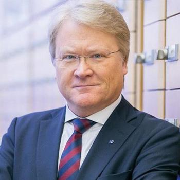 Boka Lars Adaktusson