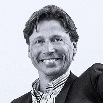 Boka Magnus Helgesson