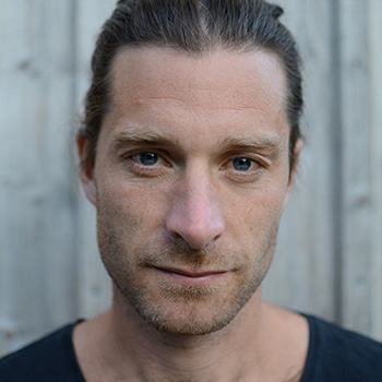 Boka Markus Torgeby