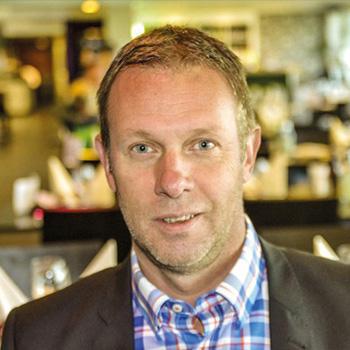 Boka Mats Jansson