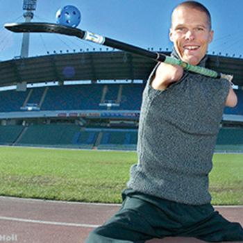 Boka Mikael Andersson