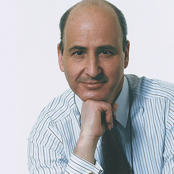 Boka Stéphane Garelli