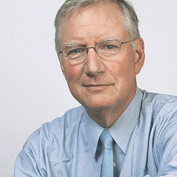 Boka Tom Peters