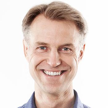 Boka Anders Haglund