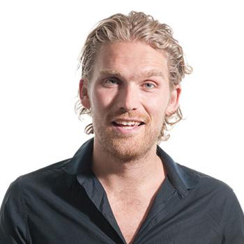 Boka Rasmus Ankersen