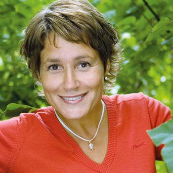 Boka Susanne Pettersson