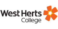 West Herts College