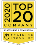assessment-evaluation-2020