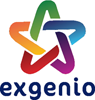 exgenio GmbH & Co. KG