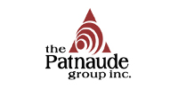 The Patnaude Group