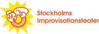 Stockholms Improvisationsteater AB