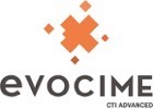 evocime-CTI Advanced