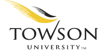 Towson University - Continuing Education and Professional Studies