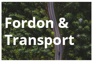 Fordon & Transport