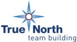 True North Team Building, LLC