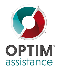 OPTIM Assistance