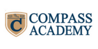 Compass Business Academy