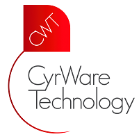 Cyrware Technology