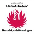 Safe@Work - Arrangör Heta Arbeten