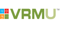 Vendor Resource Management University (VRMU)