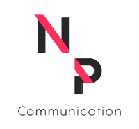 NP Communication - Natalja Pantle