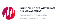 University of Applied Management Studies