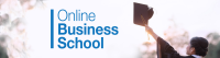 Online Business School Limited