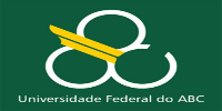 Federal University of ABC