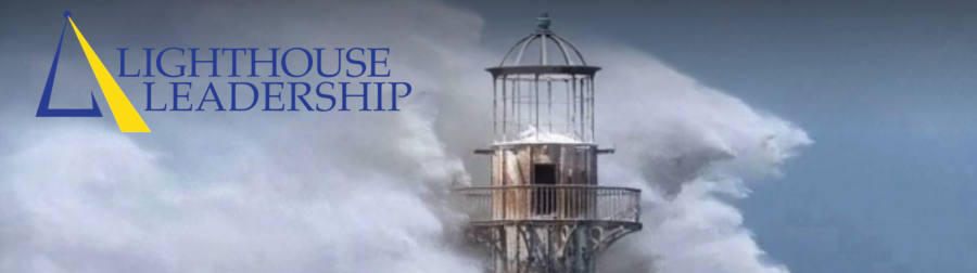 lighthouse-leadership-training-logo
