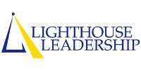 Lighthouse Leadership logo
