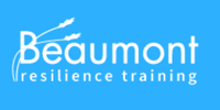 Beaumont Resilience Training