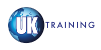 UK Training Logo