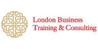 London Business Training & Consulting Logo