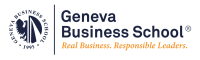 Geneva Business School - Barcelone