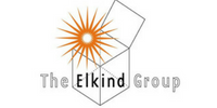 The Elkind Group