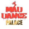 Mad Dance Palace