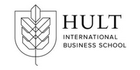 Hult international business schol